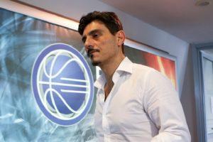 «Δεν κατεβαίνει σήμερα στο ΟΑΚΑ ο Ολυμπιακός» – News.gr