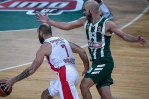 Δεν θα κατέβουμε στο ματς της Δευτέρας με τον ΠΑΟ – News.gr