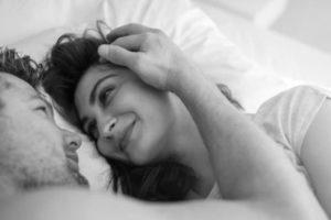 Τελικά πόσο πρέπει να κρατάει το σεξ; – SEX