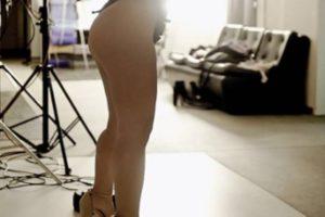 Βόμβα στην ελληνική showbiz: Γνωστή τραγουδίστρια σε ταινία του Σειρηνάκη! – SEX