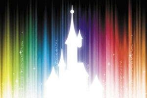 Η Disneyland το πάει σε άλλο επίπεδο: Το πρώτο pride μέσα στο Πάρκο! – LGBT News