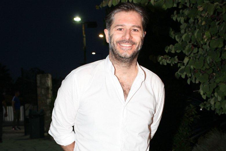 Δεν μελέτησα ιδιαίτερα τον Αλέξη Τσίπρα – News.gr