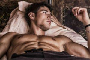 Πόσες φορές τον μήνα πρέπει να εκσπερματώνουν οι άντρες; - Men