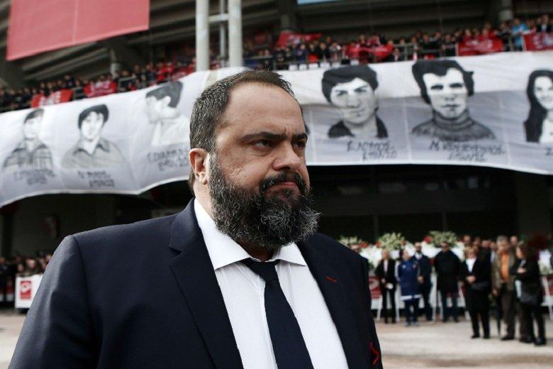 Δεν θα ξεχάσουμε ποτέ αυτούς που έφυγαν άδικα από κοντά μας – News.gr