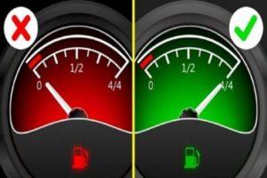 8 συνήθειες των οδηγών που «σκοτώνουν» το αυτοκίνητο και αδειάζουν το πορτοφόλι σας! Κόψτε την 6η και σωθήκατε! - Cars