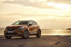Με αύξηση πωλήσεων έκλεισε το 2019 για το Groupe Renault σε Ελλάδα και Ευρώπη! – Cars