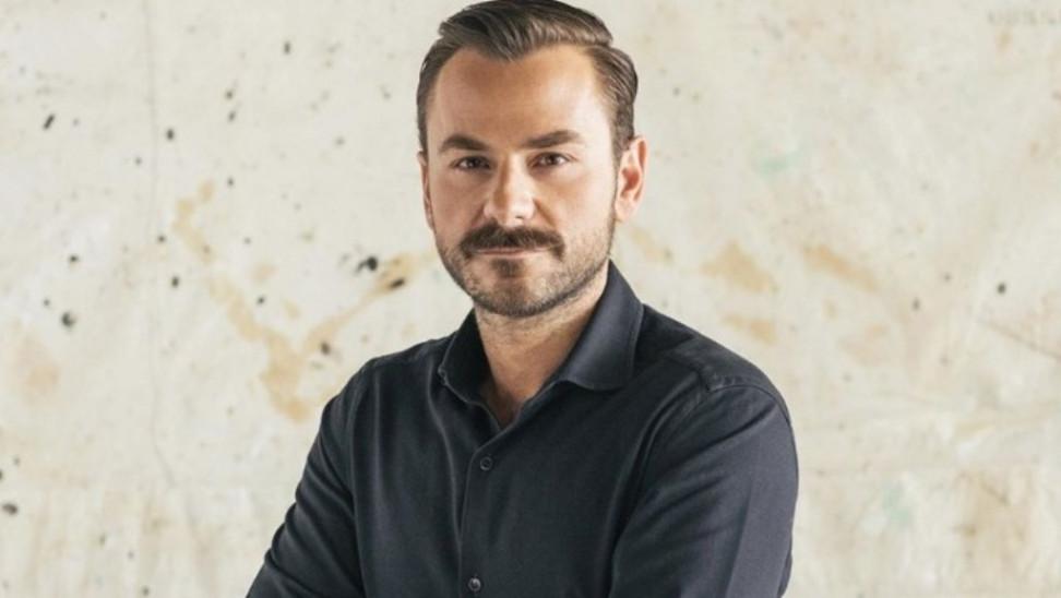 Ποιός είναι ο Έλληνας κοσμηματοποιός που επέλεξαν στα Όσκαρ διάσημοι ηθοποιοί