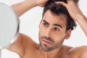 Τέλος η τριχόπτωση και η φαράκλα! Ήρθε η θεραπεία που θα βάλει τέλος στα βάσανα σας! – Men