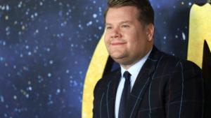 Ο Τζέιμς Κόρντεν απαντά φήμες carpool karaoke ψεύτικο