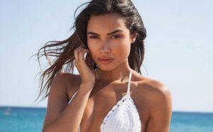 Η ελληνική ομορφιά σε όλο της το μεγαλείο – News.gr