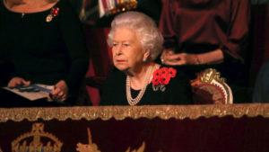 «Αγρίεψε» η Ελισάβετ: Στοπ στο σήμα Royal Sussex για Χάρι και Μέγκαν
