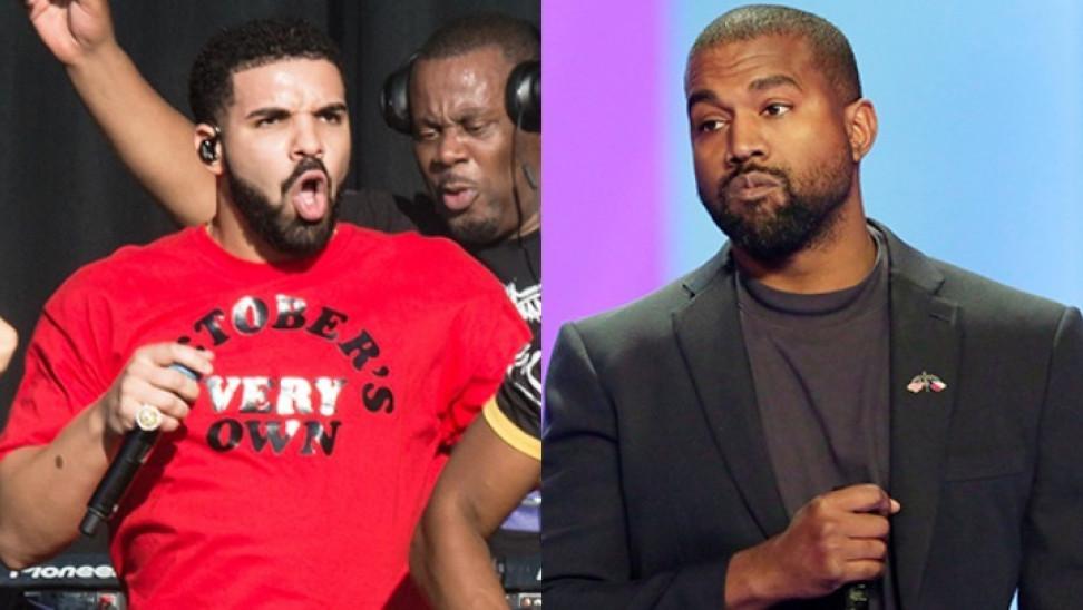 Αυτοί είναι οι διάσημοι καλλιτέχνες με τα περισσότερα αρνητικά σχόλια στο Twitter