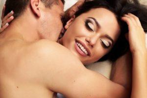 Η τροφή που ανεβάζει τη λίμπιντο στους άντρες! – SEX
