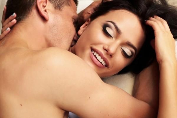 Η τροφή που ανεβάζει τη λίμπιντο στους άντρες! - SEX