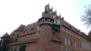 Εξερευνώντας το μεγαλύτερο κάστρο του κόσμου
