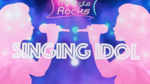 My Style Rocks Gala: Τα κορίτσια καλούνται να γίνουν Singing Idol