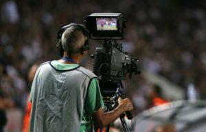 Η τηλεοπτική πλατφόρμα που συζητά για τα δικαιώματα της Super League – News.gr