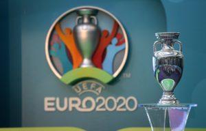 Οι αποφάσεις της UEFA για Euro 2020 και λοιπές διοργανώσεις – News.gr