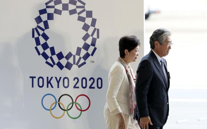 Τον Ιούλιο του 2021 οι Ολυμπιακοί Αγώνες – News.gr