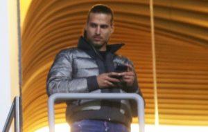 Έσπασε την καραντίνα στη Σερβία και συνελήφθη ο Πρίγιοβιτς – News.gr