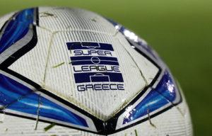 Παράταση της αναβολής του πρωταθλήματος έως τις 24 Απριλίου – News.gr