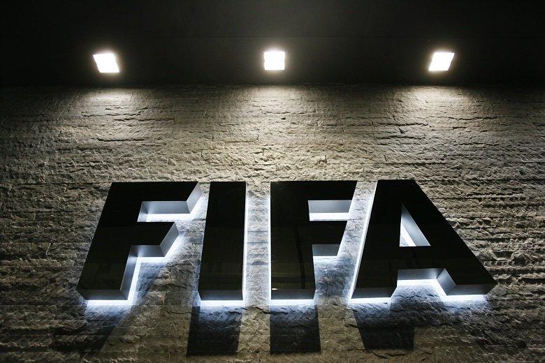 Προς αναβολή όλα τα ματς εθνικών ομάδων το 2020 – News.gr