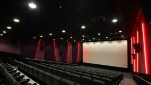 Σινεμά καραντίνας: Κλασικές κωμωδίες και αθάνατα ρομάντζα τώρα που μένουμε σπίτι