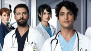 Ο γιατρός, η ιστορία ενός θαύματος: Τι θα δείτε στο αποψινό επεισόδιο