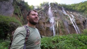 HAPPY TRAVELLER στην Κροατία | ΣΚΑΪ
