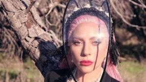 Σε συζητήσεις η Lady Gaga για να πρωταγωνιστήσει σε ταινία για την δυναστεία Gucci