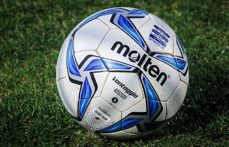 Σέντρα στις 6 και 7 Ιουνίου θα ζητήσει η Super League – News.gr