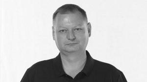Πέθανε από κοροναϊό ο γιατρός της ΤΣΣΚΑ Μόσχας – News.gr