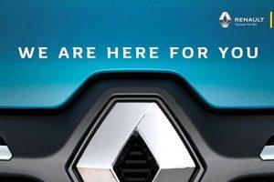 Το Εξουσιοδοτημένο Δίκτυο Renault & Dacia κάνει πράξη τη φιλοσοφία της Renault 'Passion for Life' – Cars