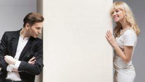 Φλερτάροντας σε συνθήκες καραντίνας – Η αύξηση του sexting