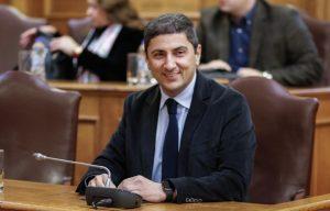 Η ΕΠΟ σαμποτάρει μία εθνική προσπάθεια – News.gr
