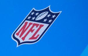 Η NFL ζητά συγγνώμη που δεν υποστήριξε τις διαμαρτυρίες για τη δολοφονία Φλόιντ – News.gr