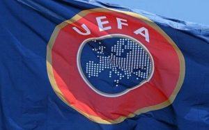 Συνεργασία UEFA και ελληνικής ερευνητικής ομάδας για τις επιπτώσεις της παράτασης στους ποδοσφαιριστές – News.gr