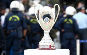 Αναβλήθηκε ο τελικός- «Στον αέρα» η έδρα και η νέα ημερομηνία – News.gr