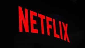 Netflix: Ακυρώνει τουρκική σειρά καθώς η Άγκυρα λέει όχι σε ομοφυλόφιλο χαρακτήρα