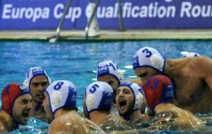 Συναγερμός στις εθνικές ομάδες υδατοσφαίρισης – Θετικός βρέθηκε πολίστας – News.gr