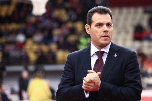Θετικός στον κοροναϊό βρέθηκε ο Δημήτρης Ιτούδης – News.gr