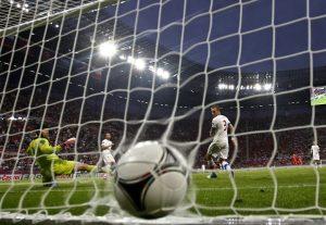 Στον «αέρα» ο τελικός του ευρωπαϊκού Super Cup λόγω κοροναϊού – News.gr
