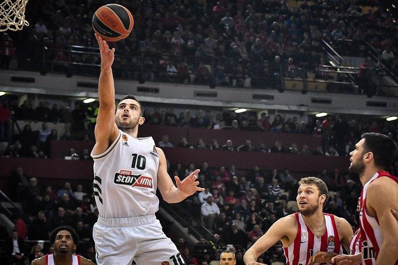 Ποια γήπεδα θα έχουν κόσμο- Τι ισχύει για ΟΑΚΑ και ΣΕΦ – News.gr