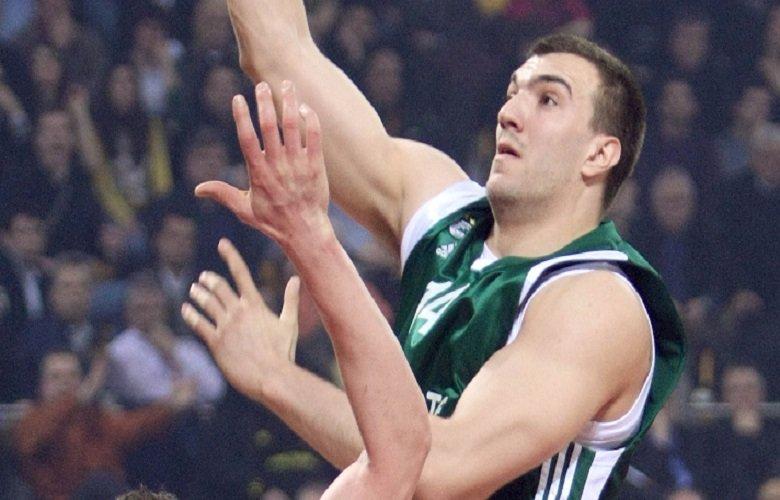 Μάχη να κρατηθεί στη ζωή δίνει ο Νίκολα Πέκοβιτς – News.gr