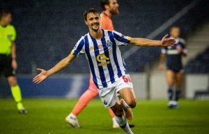 Η Πόρτο τιμώρησε τον Ολυμπιακό, 2-0 στο Ντραγκάο – News.gr