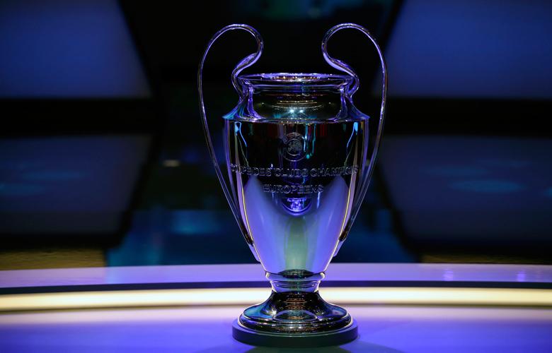 H UEFA σχεδιάζει Champions League με 36 ομάδες στους ομίλους – News.gr
