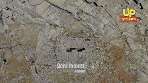 Δρακόσπιτο Όρους Όχη. Το Ελληνικό Στόουνχετζ καλά κρυμμένο στα 1365m υψόμετρο