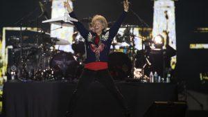 Bon Jovi: Παρουσιάζουν το νέο τους άλμπουμ μέσω Facebook