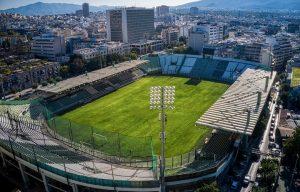 «Πράσινο φως» για την επιστροφή Παναθηναϊκού στη Λεωφόρο – News.gr