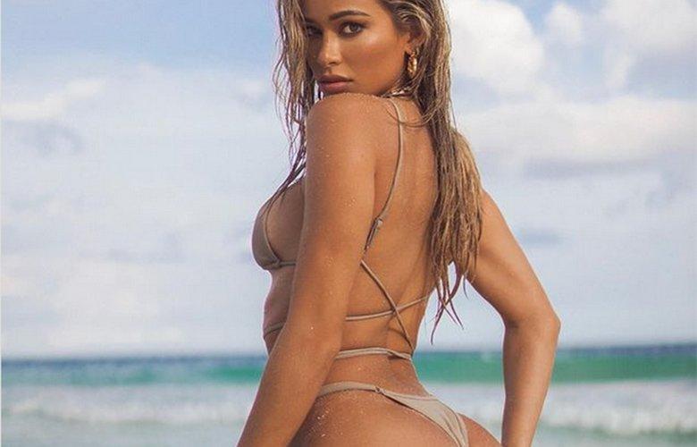 HCindy Prado τρελαίνει κόσμο με τις σέξι αναρτήσεις της – News.gr